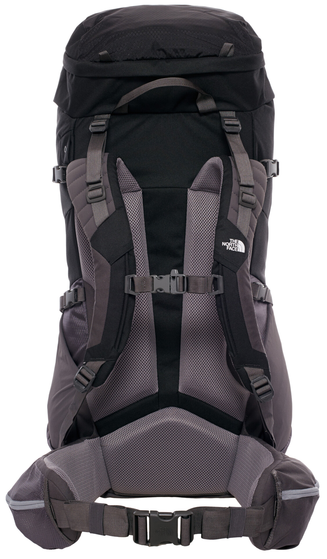 the north face terra 50 mochila